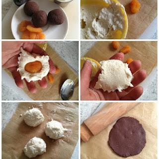 Healthy Cadbury's Creme Eggs