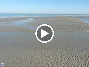 Video: la plage