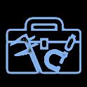 Machinist Toolbox icon