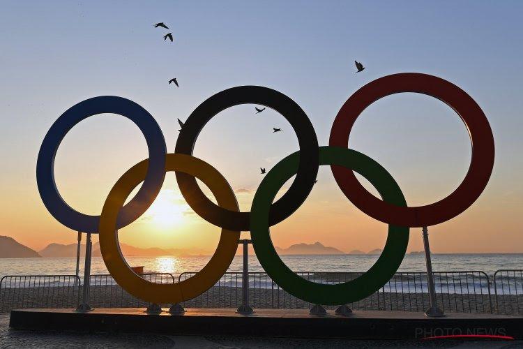 IOC-coördinator geeft meer uitleg over de nieuwe datum van de Olympische Spelen