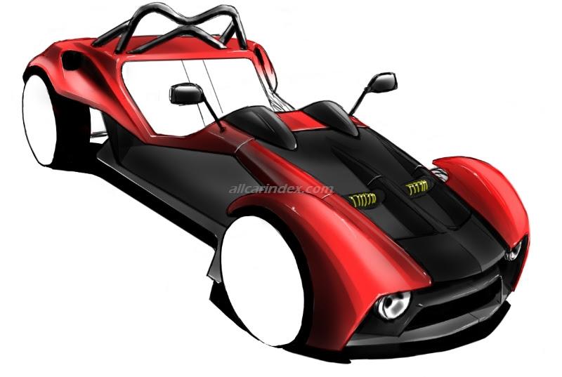 Luso Motors