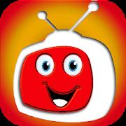 الاطفال ليوتيوب APK