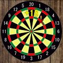 The Darts icon
