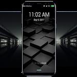 AMOLED Wallpapers | Darkops 4K Icon