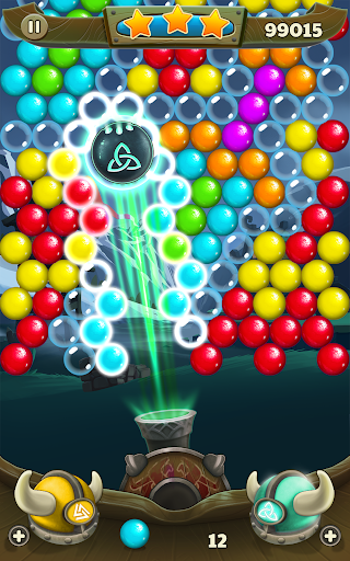 Bubble Pop Adventure 1.1.5 screenshots 7