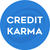 Free Credit Karma Score Tips
