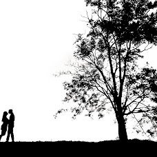 Vestuvių fotografas Pablo Bravo eguez (PabloBravo). Nuotrauka 01.08.2019