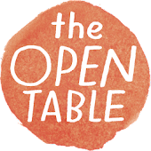 The Open Table KCMO