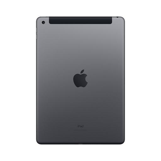 Apple iPad (2019) 10.2_SpaceGray-Wifi+Cellular_4.jpg