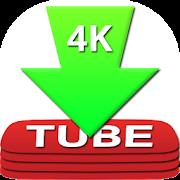HD Video Player 4K Ultra