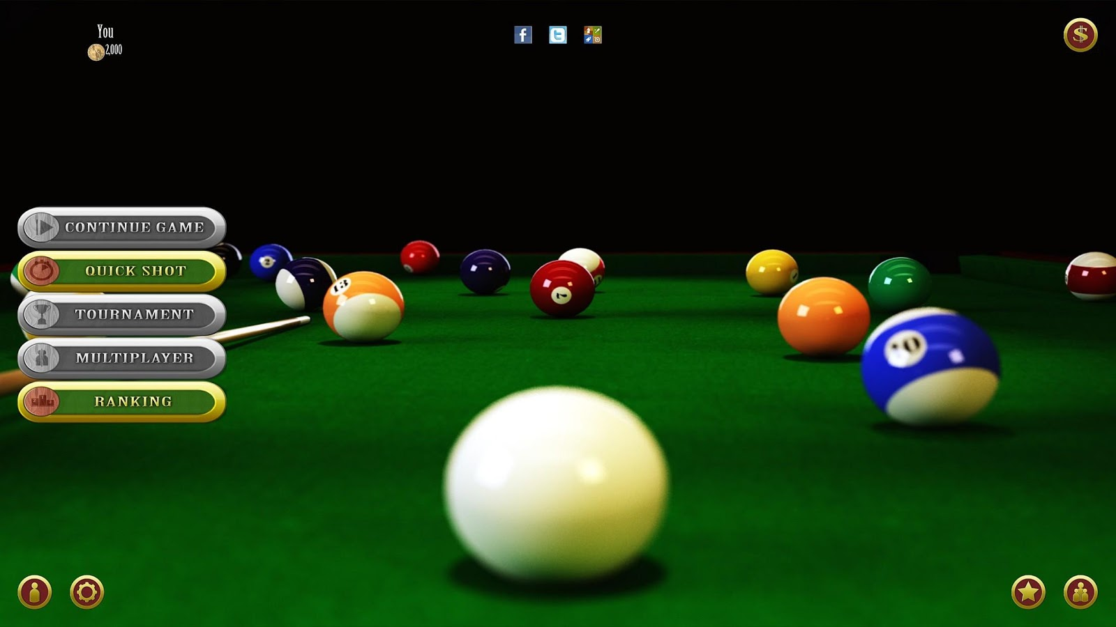 Download game billiard offline gratis untuk pc games prioritybio.