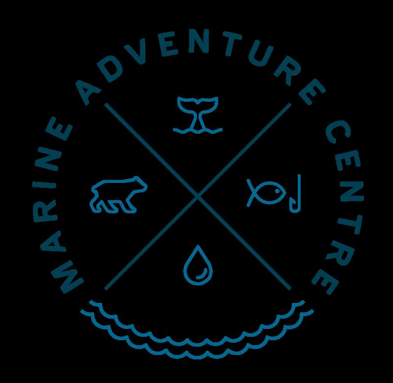 Marine Adventure Centre