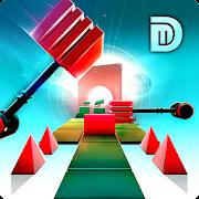 Game Glitch Dash APK for Windows Phone