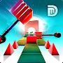 Download Glitch Dash apk