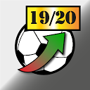 Aufstieg Fussball Manager 2019/20 APK
