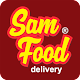 Download Sam Food Delivery For PC Windows and Mac