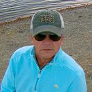Dave Feldkamp
