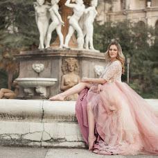 Wedding photographer Ekaterina Gerasimova (Ortodont). Photo of 21.04.2018
