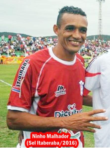 Itaberaba 1X O Porto - Ligeirinho .  (23)bgt.JPG