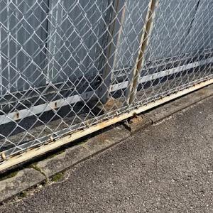 クラウンマジェスタ UZS171のカスタム事例画像 しるびあさんの2021年01月30日12:59の投稿