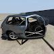 Crash Engine Version Next 2018 (game)