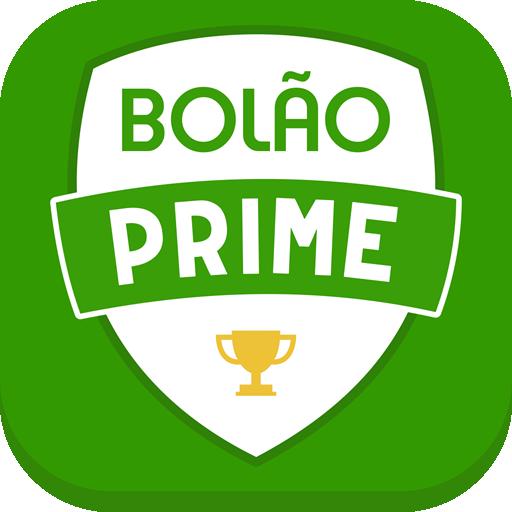 Bolão Prime