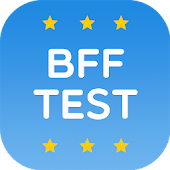 Friendship Test 2017 Android APK Download Free By TLA Quiz N Button