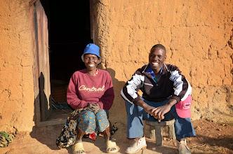 Photo: 105 Belita Kambo - Ulole