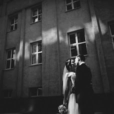 Wedding photographer Aleksey Sinicyn (nekijlexa). Photo of 27.03.2017