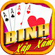Binh Xap Xam Download for PC Windows 10/8/7