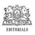 The Hindu Classify file APK for Gaming PC/PS3/PS4 Smart TV