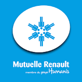 MutuelleRenault