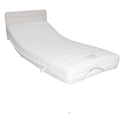 Adjustables Grand Duchess Mattress