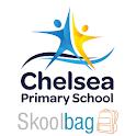 Chelsea Primary School