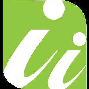 Dgii.gov.do Android App