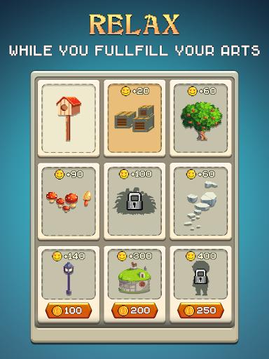 Color Island: Pixel Art 1.2.9 screenshots 12