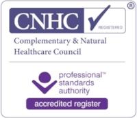 CNHC Registered