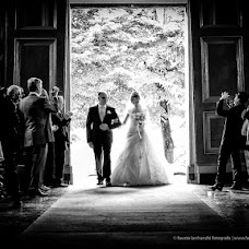 Wedding photographer Fausto Lanfranchi (faustolanfranch). Photo of 04.07.2015