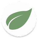 PlantSnapp icon