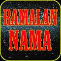 Ramalan Nama icon