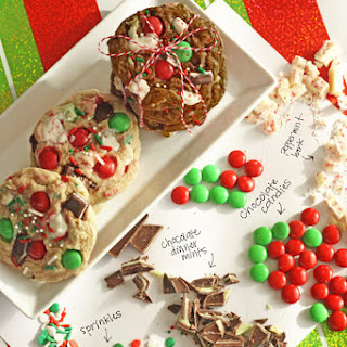 Cookies Without Butter Or Oil Recipes