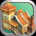 Escape Alchemist's House icon