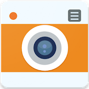 KUNI Photo and Video Editor
