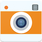 KUNI Analog Filters icon