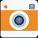 KUNI Analog Filters image