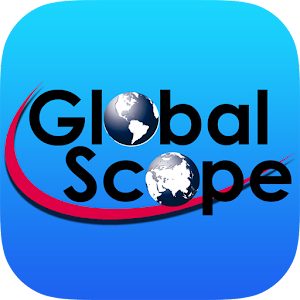 global player spiel