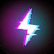 Glitchy - VHS、サイケデリックなビデオ&フォトエディタ - Androidアプリ