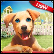 Download Game Dog Simulator 3D [Mod: Unlocked] APK Mod Free