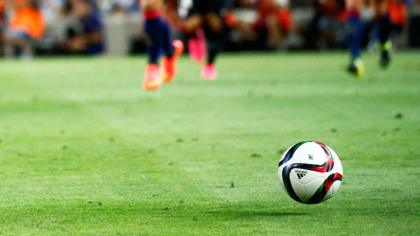 Watch UEFA Euro Qualifiers Preview Show live