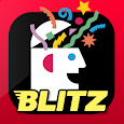 Scattergories Blitz - Ready, Set, List! apk